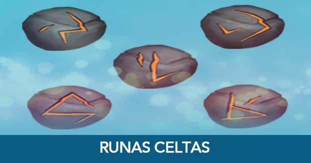celticas