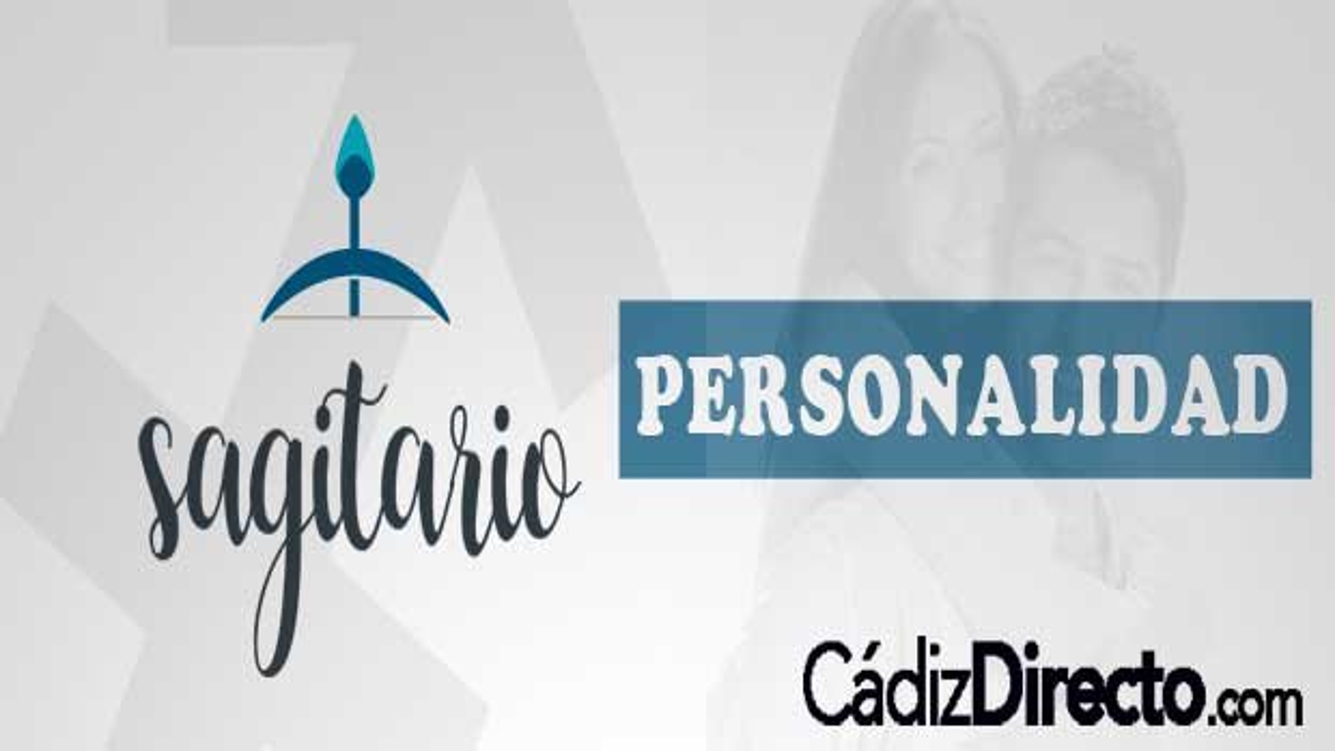 Sagitario: Personalidad, Virtudes, Cualidades, Defectos y Debilidades