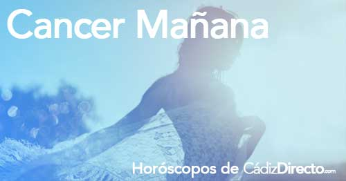 manana cancer