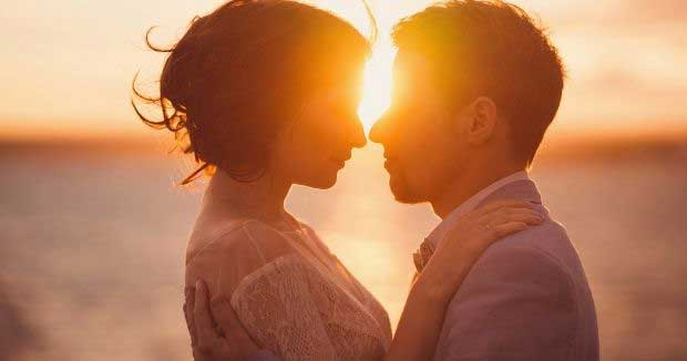 Cómo saber mi futuro inmediato en el amor