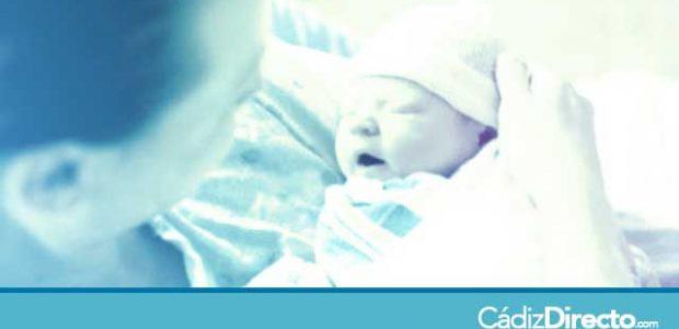 Soñar con Tener un bebé o con Niños