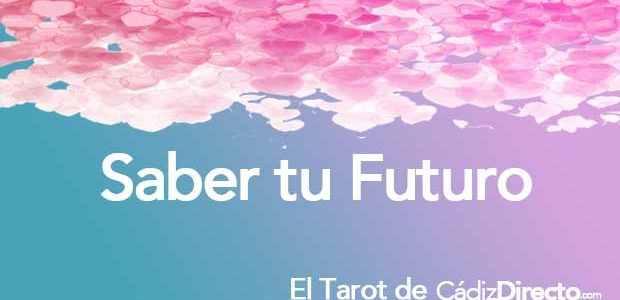 futuro amor