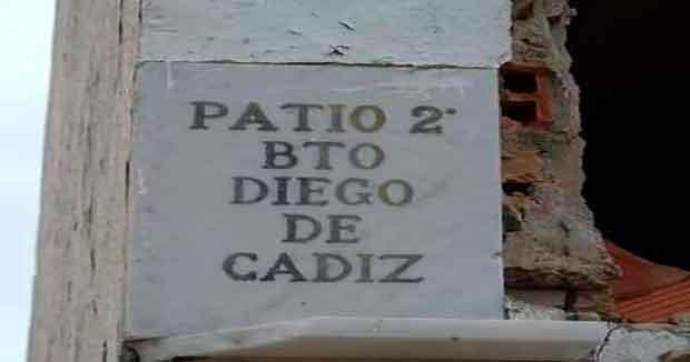 calles-cementerio-cadiz