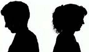 Siete excusas que han servido a algunos para divorciarse