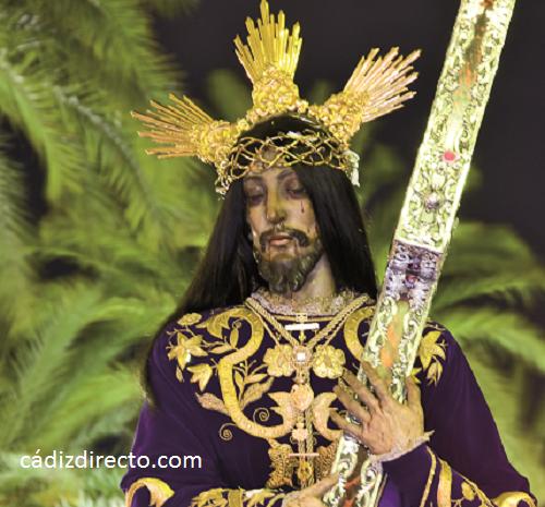 cofradia-nazareno-santa-maria