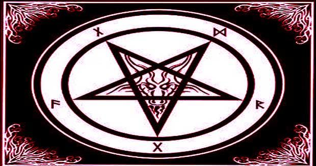 mandamientos y ritos sexuales