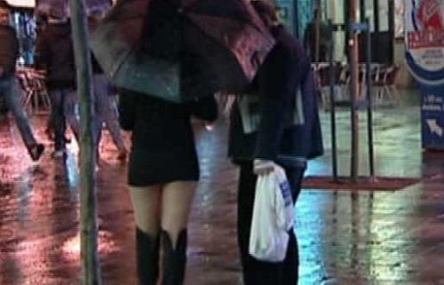 mozart prostitutas prostitutas madrid