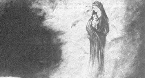 apariciones-marianas