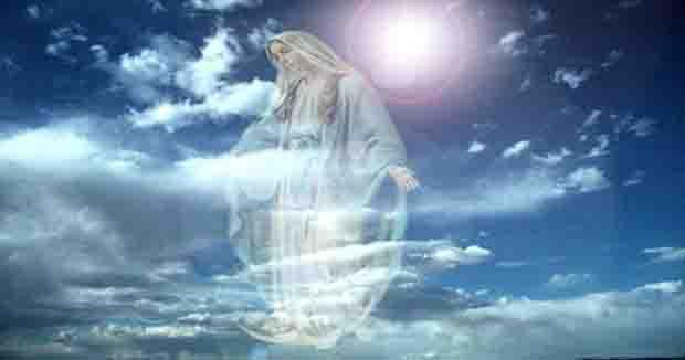 Misterio religioso en Cádiz: una singular aparición mariana en Benalup