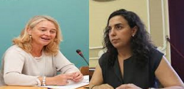 El Ayuntamiento asegura que un virus borró documentos del caso Matadero que le pedía el Juzgado